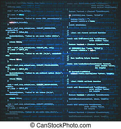 software engineering background - Software engineering ...