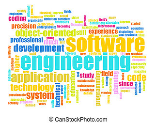 software, ingeniería
