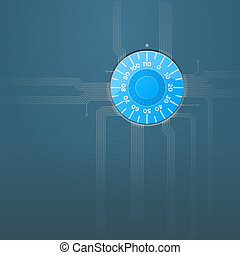 Software Security - Protection concept in software systems...