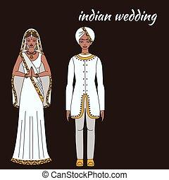 Asiatiske brud dating site