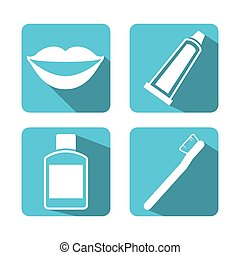 soin dentaire