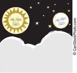 sol, lua, #2