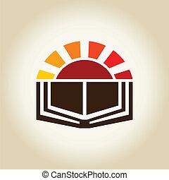 Solar book