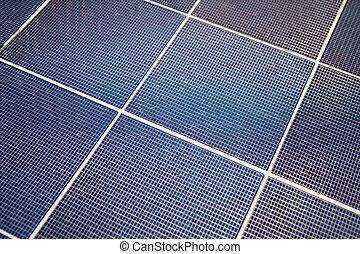 solar-cell, パネル