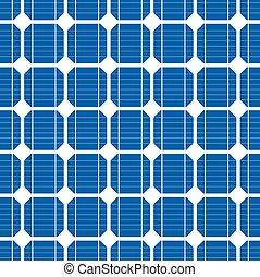 Solar Cells Background