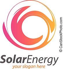Solar Panel Technology