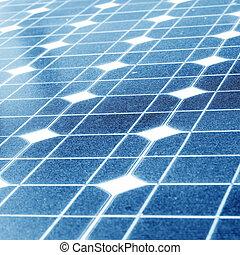 Solar silicon