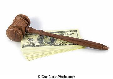 soldi, costo, legale, edizioni
