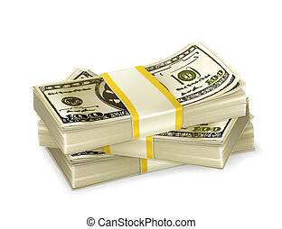 soldi, pila