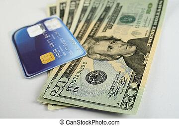 Contanti soldi credito scambio soldi anziano casa ritratto camicia dentellare concetto - Soldi contanti a casa ...