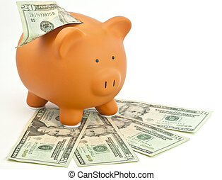 soldi, risparmio
