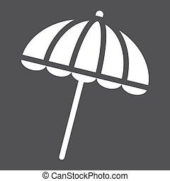 plat parapluie voyage ic ne transat plage plat clipart vectoriel rechercher. Black Bedroom Furniture Sets. Home Design Ideas