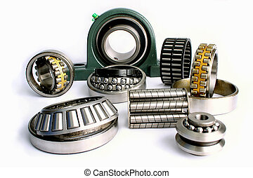 soltanto, quality!bearings