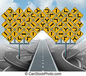 Solutions For Business - Solutions for business leadership...