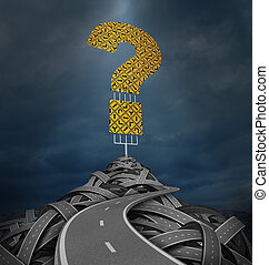 Solutions Highway - Solutions highway and freeway to answers...