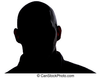 sombra, man1
