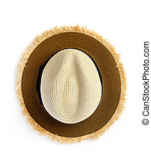 sombrero sol