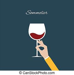 Dieses schöne XXL Leonardo Weinglas ist hochwertig und besonders glasschonend graviert, so daß Sie lange Freude daran haben werden.