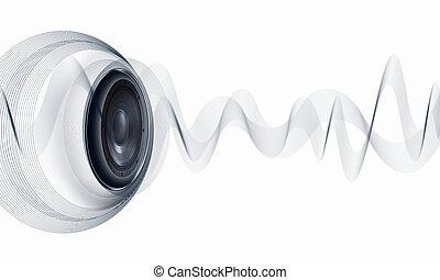 son, image, speakerphones