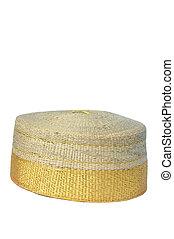 """Songkok Tho Bone - """"Songkok Tho Bone"""", traditional hats..."""