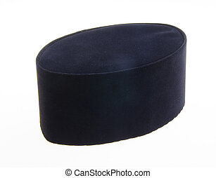 songkok, traditional songkok hat for muslims. - songkok, a...