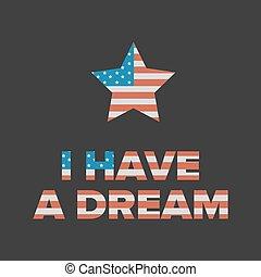 sonho, ter, sinal