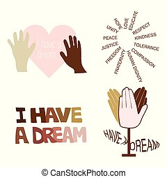 sonho, tipografia, ter, desenho