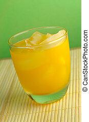 Sonoma Cup