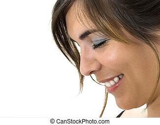 sorrizo