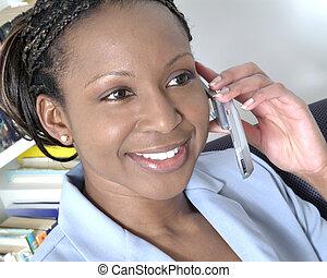 sorrizo, telefone