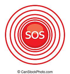 sos-need-help