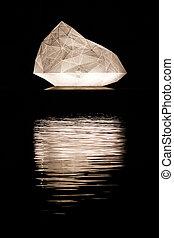 Sou Fujimoto's Naoshima Pavilion made for the Setouchi ...