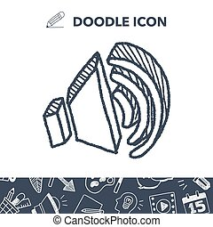 sound doodle
