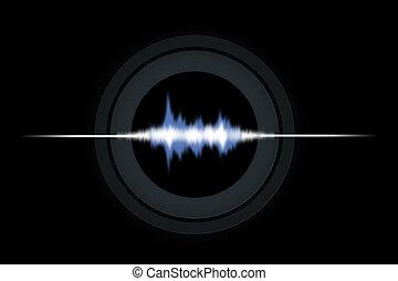 Sound waves - Sound Waves