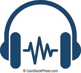 soundwave, casque