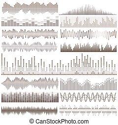 SoundWaves-35
