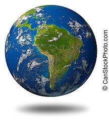 south-america-planet-earth