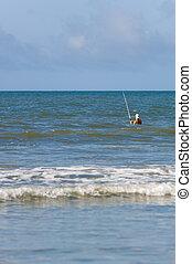South Carolina Surf