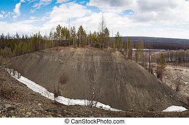 South Yakutia