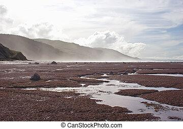 Southern Hawkes Bay Coast 04