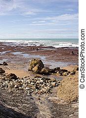 Southern Hawkes Bay Coast
