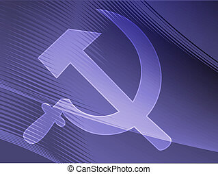 Soviet symbol