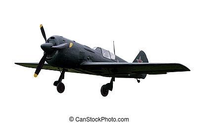 soviet\\\'s warplane