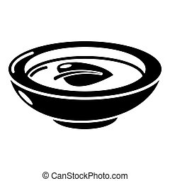 Soy sauce Illustrations and Clip Art. 1,723 Soy sauce ...