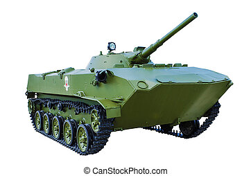 spåra, sovjetmedborgare, bmd-1, fordon, infanteri, stridande
