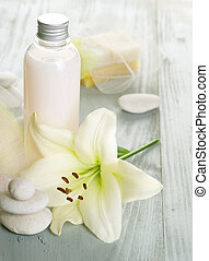 Spa And Body Care Treatments