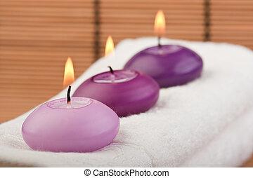 spa bamboo massage (2)