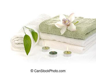 spa concept