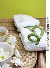 spa, design