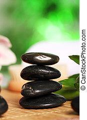 spa, e, wellness